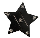 Programmable Star V2