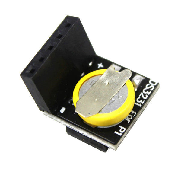 Precision Real Time Clock RTC Module DS3231