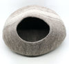 Beautiful Cat Bed-Cat Caves-Cat Furniture