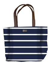 Bag - Canvas Tote
