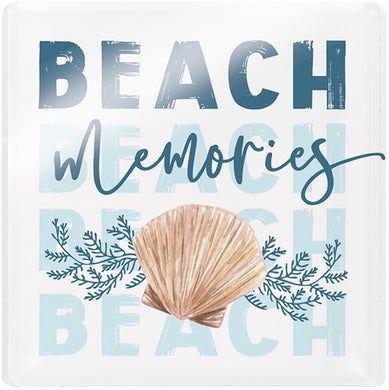 Magnet - MGT0574 - Beach Memories