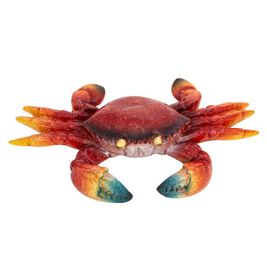 Magnet - Red Crab