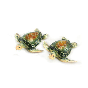 Figurine - Sea Turtle 5""