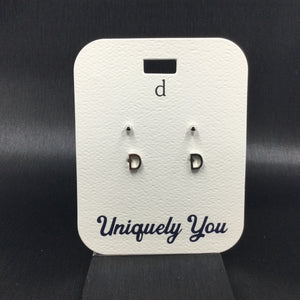 Earrings - YOU 3104 - D