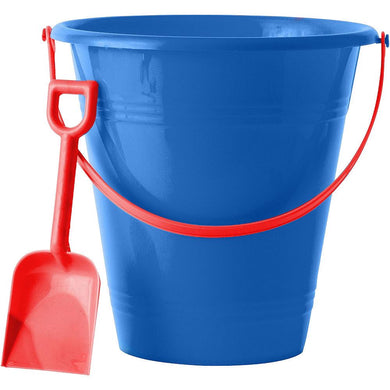 Beach Bucket - Large - PS-8