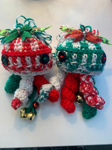 Jar of Jelly - Ugly Sweater Jelly