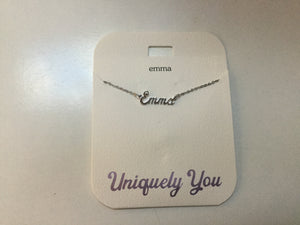 Necklace - YOU 5203 - Emma