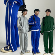 Bibi Tracksuit - OH 2X Asia's Trending Streetwear OH2X