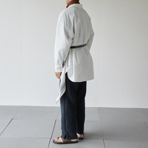 OH Essential Heavy Dress Pants - OH 2X Asia's Trending Streetwear OH2X