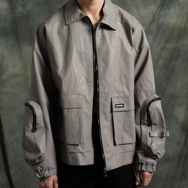 PVCinc Tactical Bomber