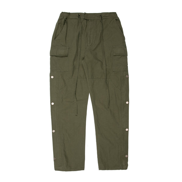 KREATE Cargo Snap Pants - OH 2x