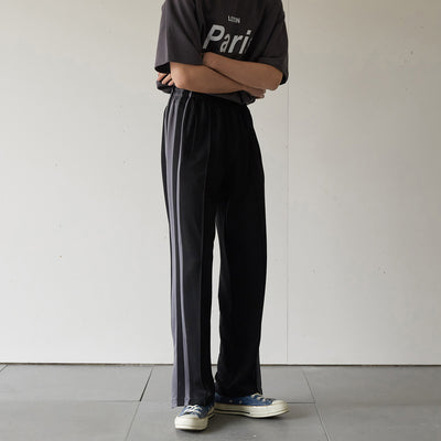 OH Essential Track Pants - OH 2x