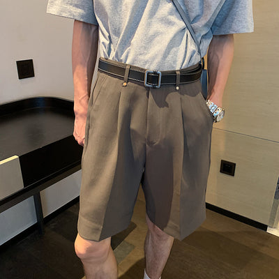 OH Essential Dress Shorts - OH 2x