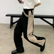 OH Cowboy Dress Pants - OH 2X Asia's Trending Streetwear OH2X