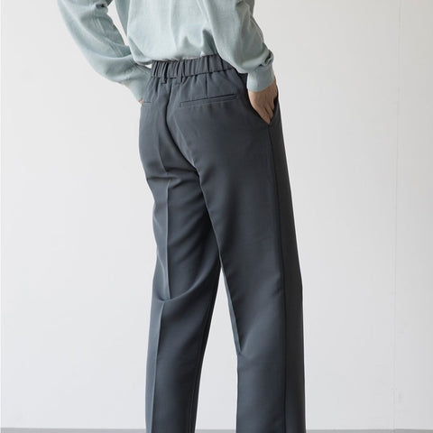 OH Essential Standard Dress Pants - OH 2X
