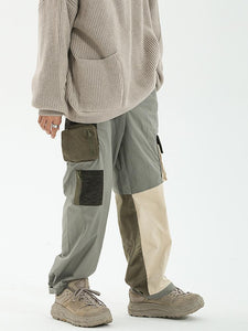 Fictitious 426 Reconstructed Military Cargos