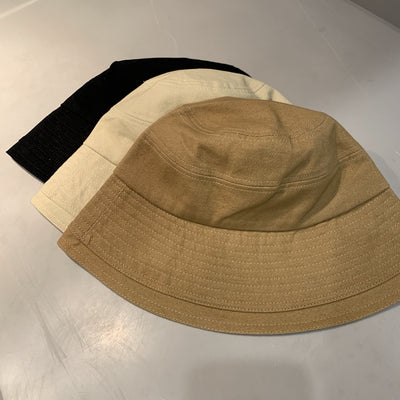 OH Essential Shoreline Hat - OH 2x