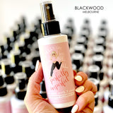 Perfectly Imperfect Room Spray | FREE SHIPPING