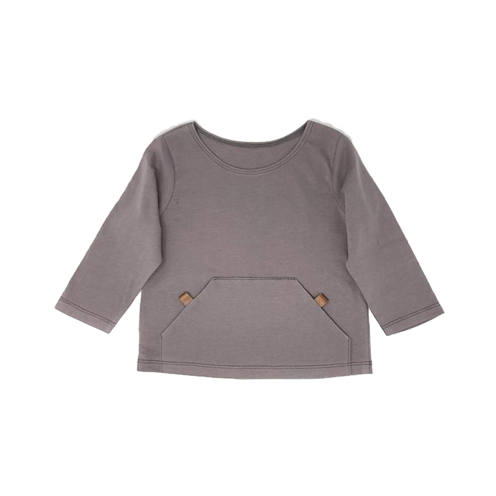Babies Long Sleeve Shirt