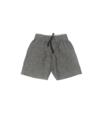 Boys Lenin Shorts