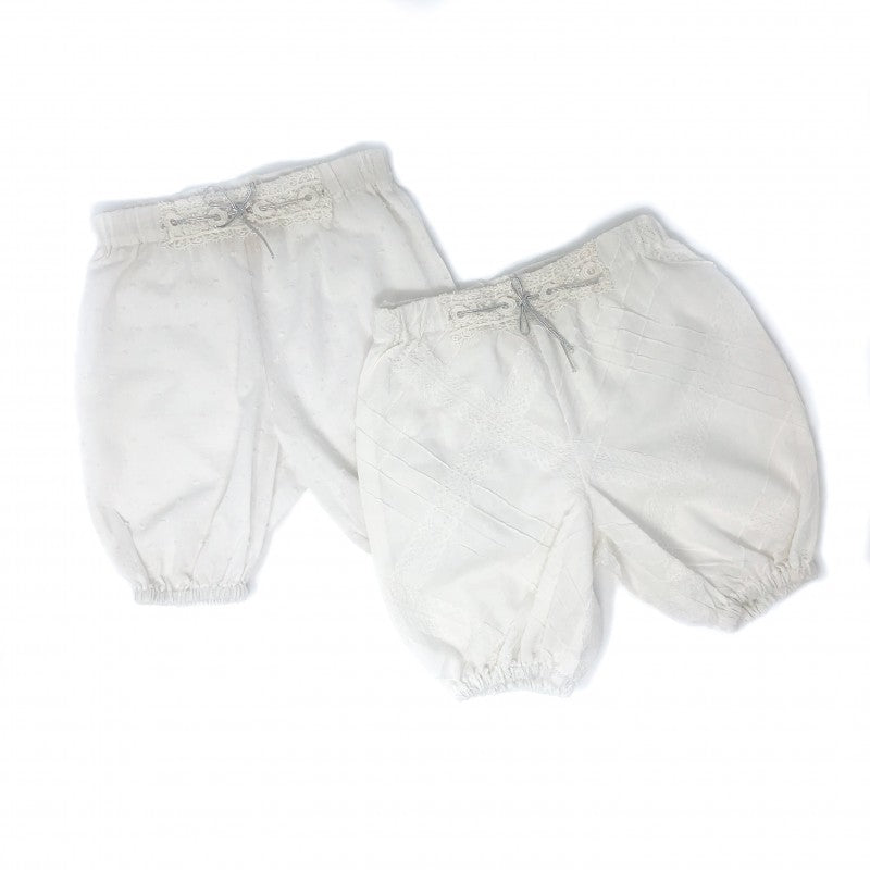 Girls Set of pants