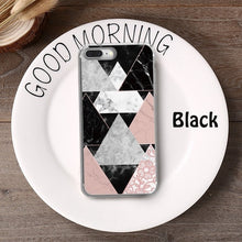Load image into Gallery viewer, FLOVEME Case For Samsung Galaxy A5 A3 A7 2017 2016 Geometric Soft TPU Silicone Cases For Samsung Galaxy J5 J3 J7 2016 2017 Case - Case Smart