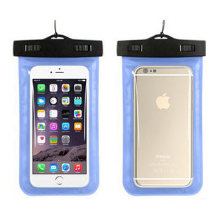 Waterproof Mini Style Phone Case - Case Smart