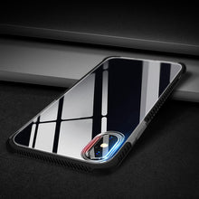 Load image into Gallery viewer, Phone Case Case Cover Durable All-Round Protective Skin Protective Shell Full Coverage Transparent Phone Accessorie - Case Smart
