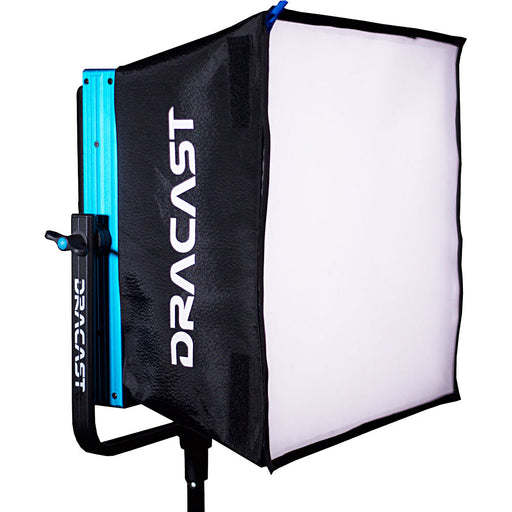 Dracast SB-1000-700 Softbox for LED1000