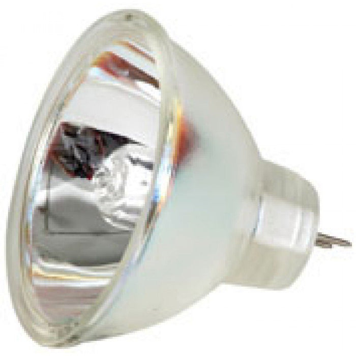 LampLite Replacement Lamps EL-ELC 24Volt 250Watt