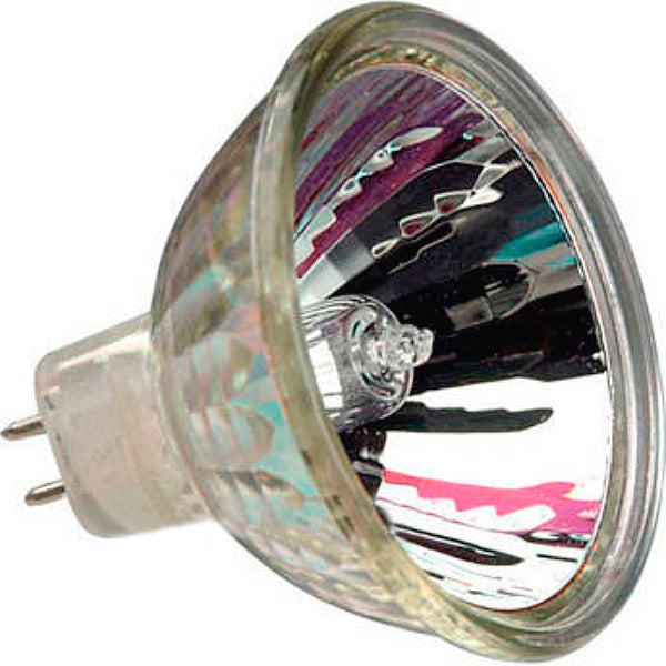 12 Volt 65 Watt Lamp with GU5.3 Base