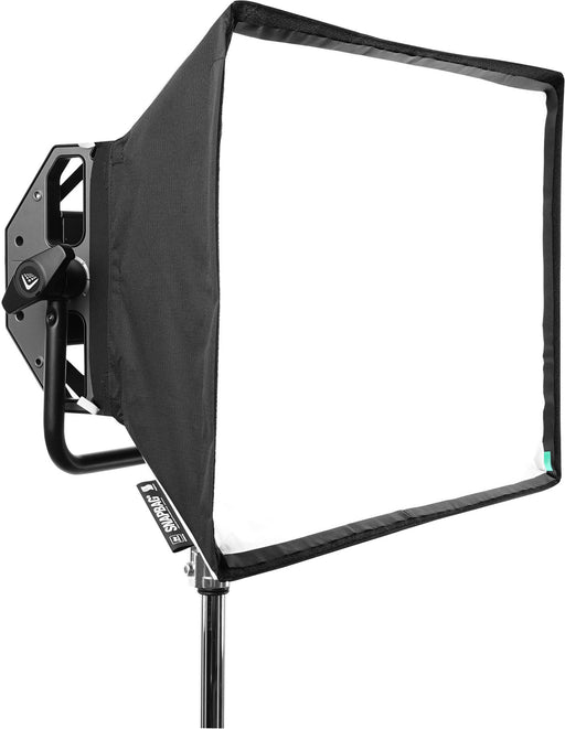 Litepanels 900-0035 Gemini Snapbag Softbox Accessory