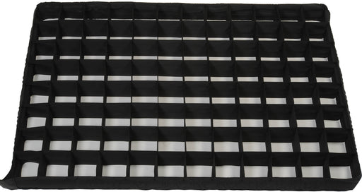 Litepanels 900-0038 Snapgrid Eggcrate for Gemini Snapbag