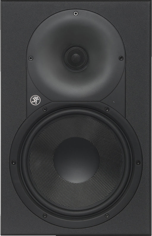 Mackie XR824 8 Inch Powered Studio Monitor