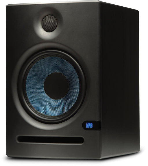 PreSonus Eris E8 High-Definition 2-way 8-Inch Near Field Studio Monitor (Each)