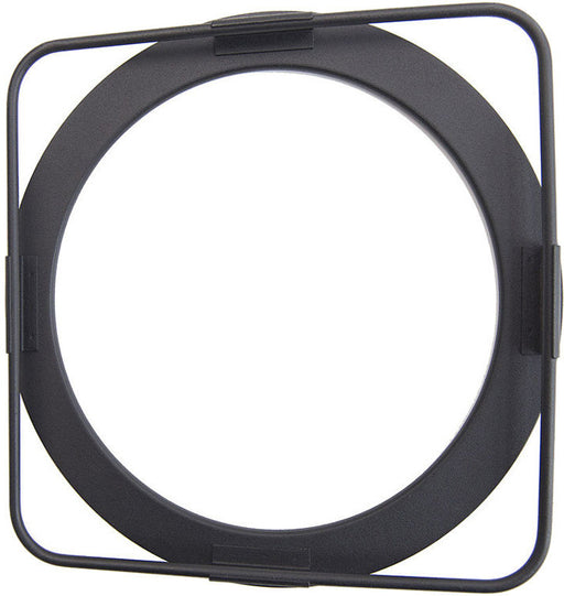 Rayzr Softbox Speed Ring Bracket for Rayzr 7