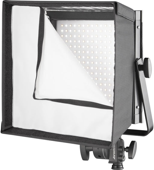 Westcott 7611 Flex Cine Softbox 1 x 1 Foot
