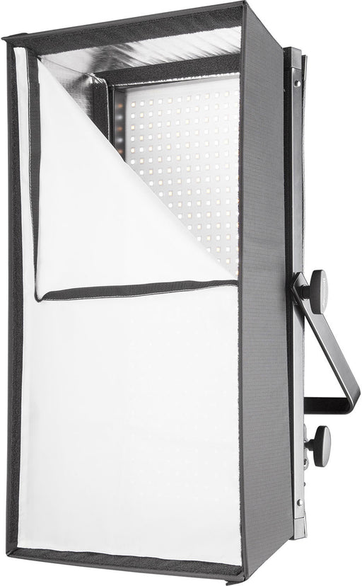 Westcott 7612 Flex Cine Softbox 1 x 2 Foot