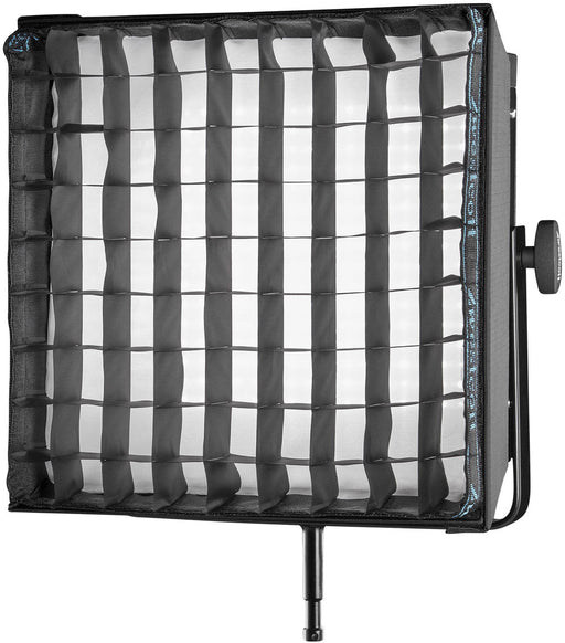 Westcott 7615 Flex Cine Softbox Egg Crate Grid 1 x 1 Foot