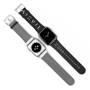 Watch Band 2 - Sixvil
