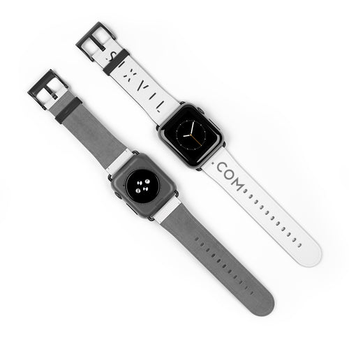 Watch Band 1