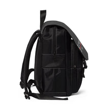 Load image into Gallery viewer, Unisex Shoulder Backpack - SIXVIL