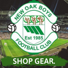 New Oak Boys FC
