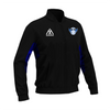 Lake Country United FC Tracksuit Top & Bottom