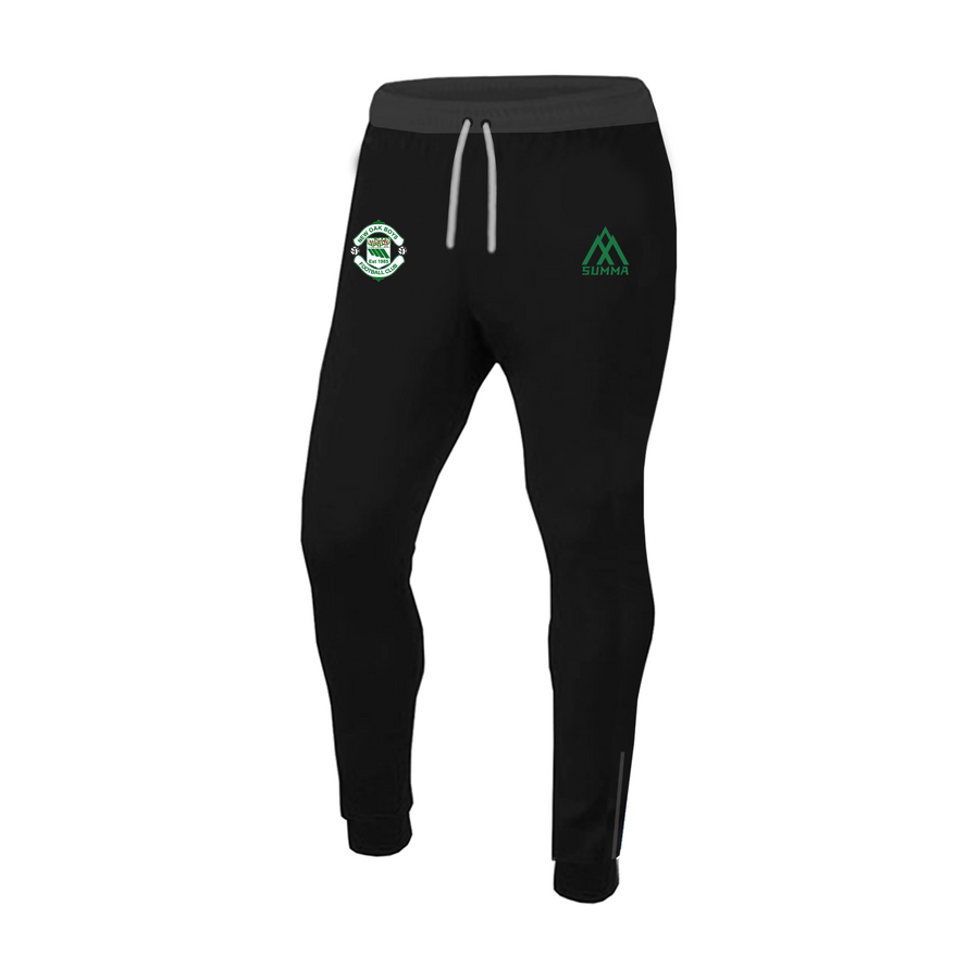 New Oak Boys FC Tracksuit Bottom