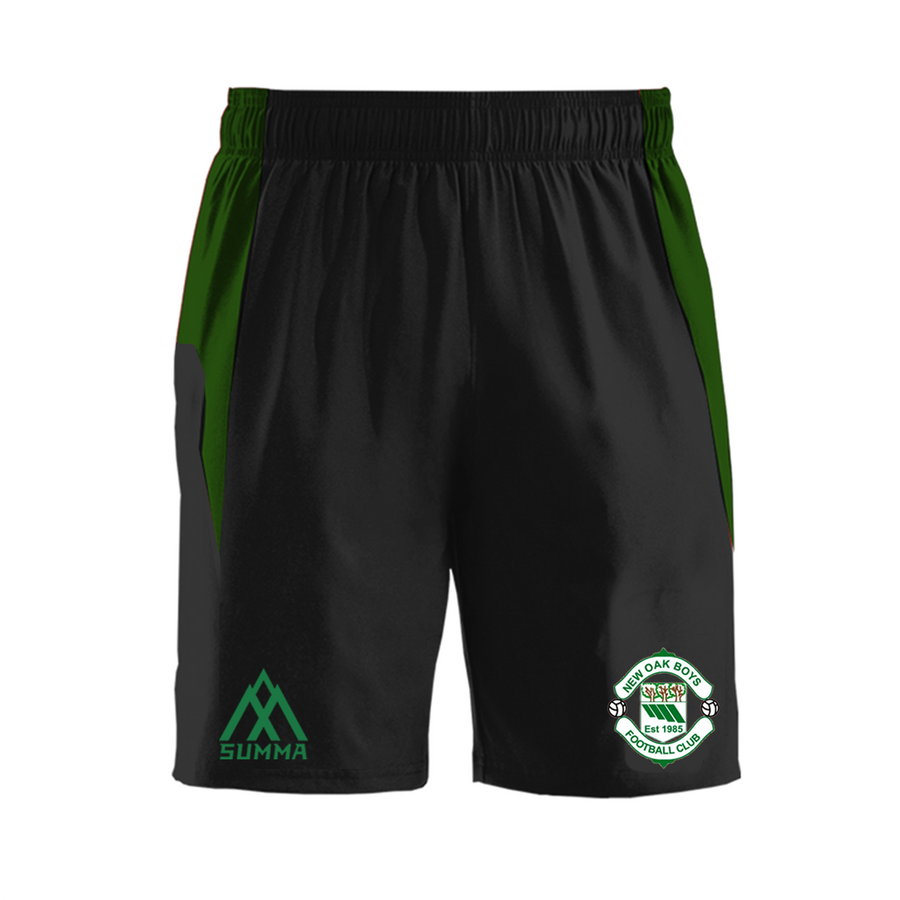 New Oak Boys FC Training Short