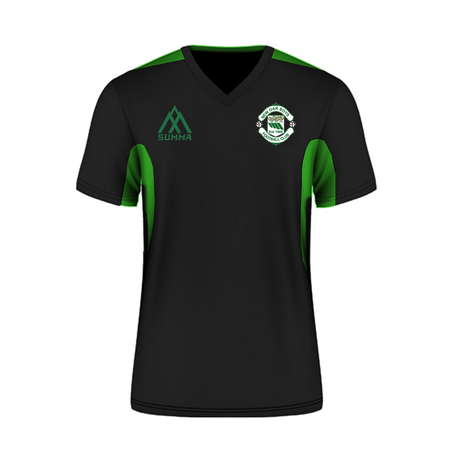 New Oak Boys FC T-shirt
