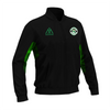 New Oak Boys FC Tracksuit Top
