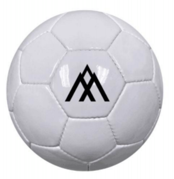 Summa Equipment Soccer Ball