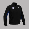 Georgia Revolution Tracksuit Top